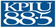 KPLU-88.5-FM
