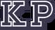 1953–1973