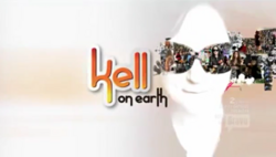 Kell on Earth.png