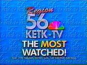 Ketk 1996
