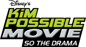 Kim Possible Movie STD Logo.png
