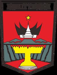 Kota Bukittinggi.png