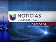 Ksms kpmr noticias univision costa central 11pm package 2017
