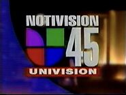 Kxln notivision 45 nightly package 1996