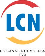 LCN e47d0 450x450.png