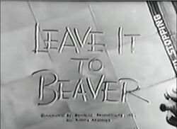 Leave it to Beaver.jpg