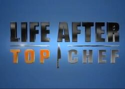 Life After Top Chef.jpg