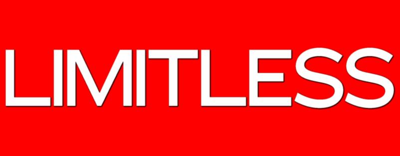 Limitless (film)