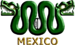 Logo Serpientes.png