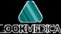LookMedica (Vertical version)
