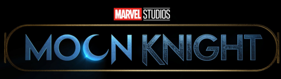 Marvel's Moon Knight Logo.png