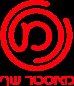 MasterChef (Israel)