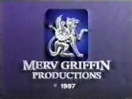 Merv Griffin Entertainment