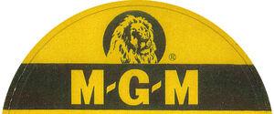 Mgm-records1947.jpg