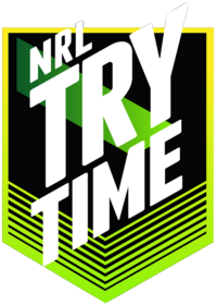 NRL Try Time Logo.png