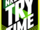 NRL Try Time