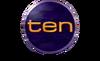 Network Ten Toowoomba & Darling Downs (1993-1994)