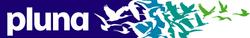 New PLUNA logo 2007.png