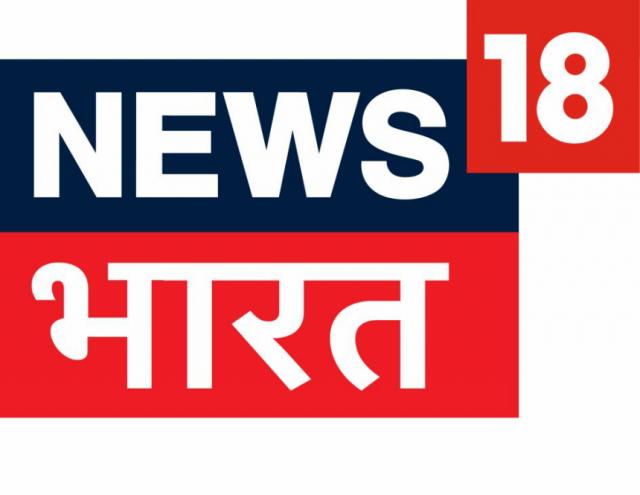 News18 Bharat