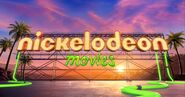 Nickelodeon Movie Intro-2
