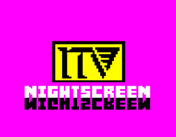 Nightscreen 1998.png