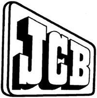 Old JCB Logo.jpg