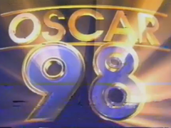 Oscar na Globo 1998.png