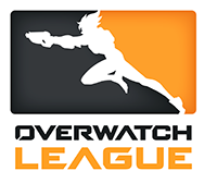 Overwatch League logo.png