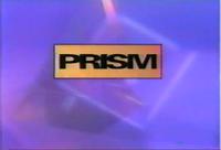 PRISM ident, 1993.png