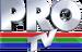 PRO TV (2013-2015)