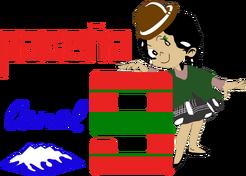 Paceña-tv-actual-ATB.png