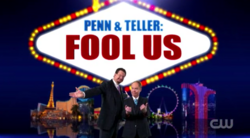 Penn & Teller Fool US Season 4.png