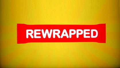 Rewrapped