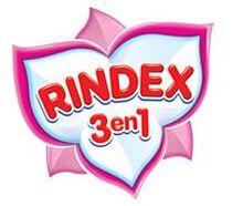 Rindex.jpg