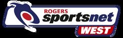 Rogers sportsnet west.png
