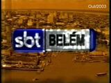 SBT Pará (news program)