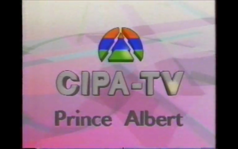 CIPA-TV