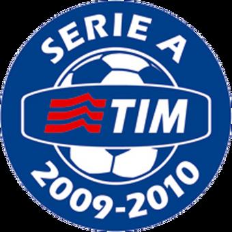Serie A Logopedia Fandom
