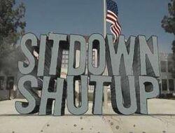 Sitdownshutup.jpg