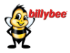 Billy Bee