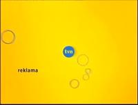 TVN 2002 commercial jingle