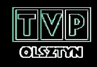 TVP Olsztyn 2007.png