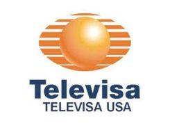 Televisa USA