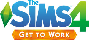 TheSims4GetToWorkLogo.png