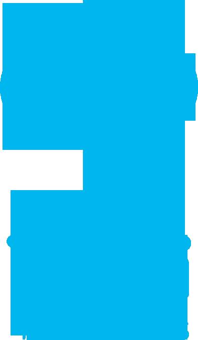 TiMi Studios