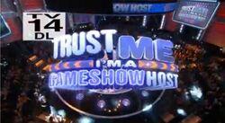 Trust Me I'm a Game Show Host.jpg