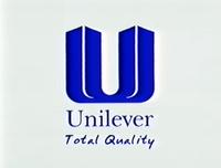 UnileverTotalQuality2003