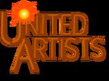 United Artists 1994