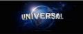 UniversalLogoTruthOrDare