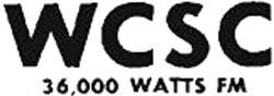WCSC Charleston 1948.png